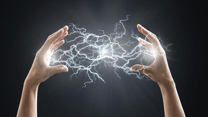 """Вижте какво е """"електричество"""" в други речници. Какво е електричество."""
